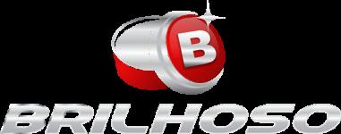 logomarca-brilhoso